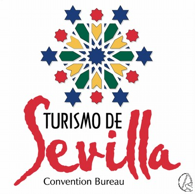 Turismo Sevilla Tv TDT