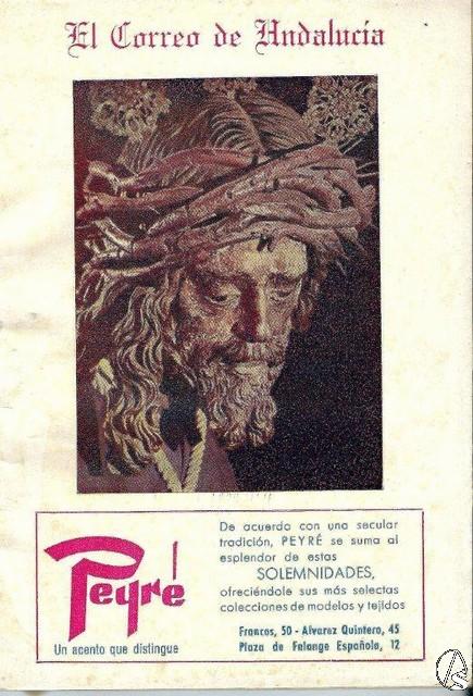 Resultado de imagen de año 1970