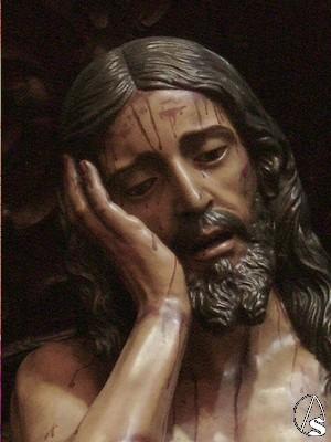 Castillo Lastrucci Cristo%20de%20la%20Humildad%20de%20Mairena%20del%20Alcor%202