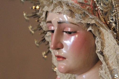 http://cofradesdearahal.blogspot.com/2015/06/galeria-la-virgen-de-los-dolores-de-la.html