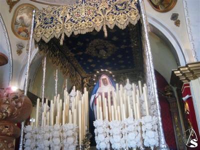 Ultima Hora Solo Marchas Funebres Para La Virgen De Guadalupe