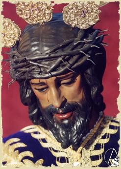 Resultado de imagen de padre jesus guadalcanal