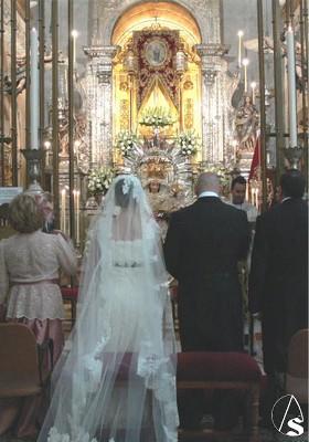 Matrimonio Catolico Liturgia : Liturgia el matrimonio católico ii jesús luengo mena