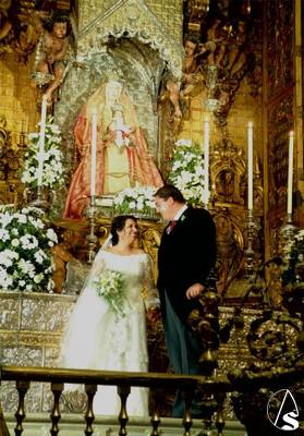 Matrimonio Catolico Protocolo : Protocolo el matrimonio entre católicos y iii jesús luengo mena